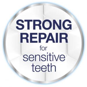 Strong Repair