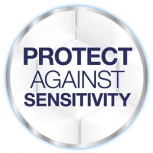 Against Sensitivity